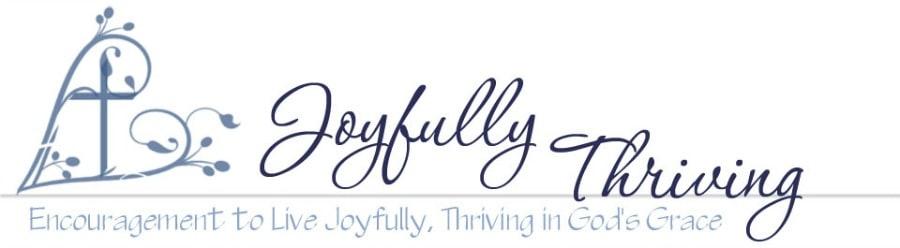 JoyfullyThrivingHeader-Gen.jpg