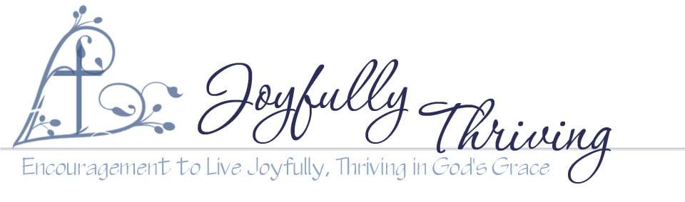 JoyfullyThrivingHeader.jpg