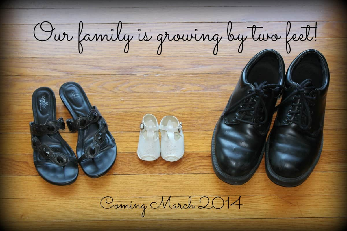 The gallery for --> Swag Family Shoes Tumblr