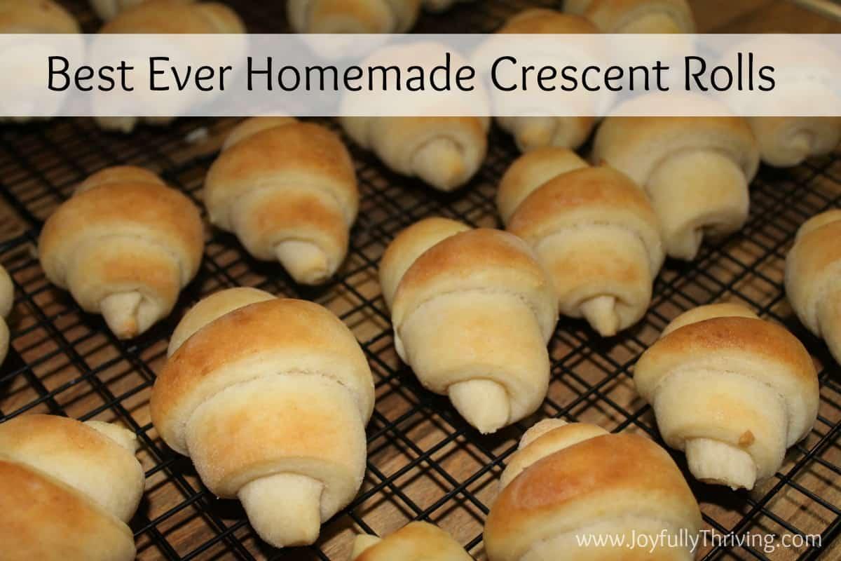 Betty Crocker Cake Roll Recipe