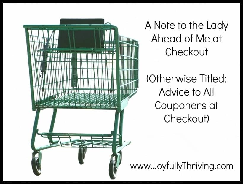 Dear lady coupon code