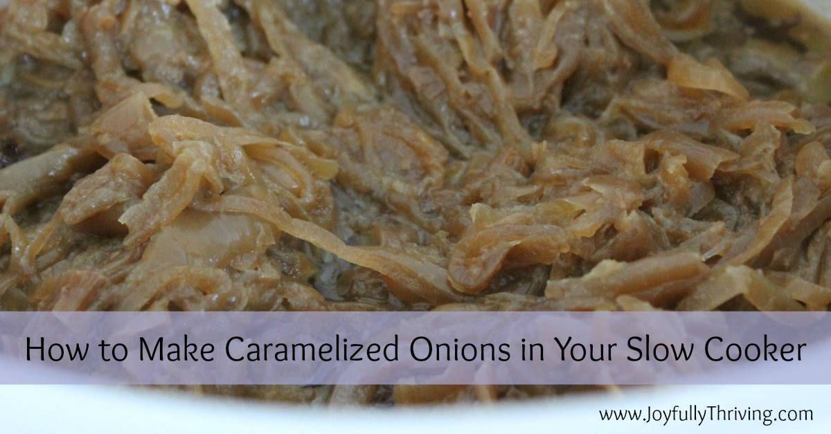 How To Make Caramelized Onions In Your Slow Cooker. Open Source Splunk Alternative. Auto Loan Rates Used Cars Repay Stafford Loan. Va Home Loan Eligibility Car Insurance Dallas. Email Marketing New York Corona Storage Units. Reference Letter For A Nanny. Hvac Certification Classes Upc Barcode Labels. Jeeps For Sale In Los Angeles. Eating After Gastric Bypass Surgery