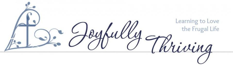 cropped-JoyfullyThrivingHeader-Upper-Tagline1.jpg