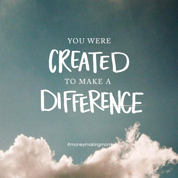 MMM Created to Make a Difference
