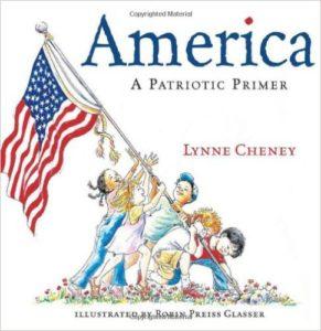 America Partiotic