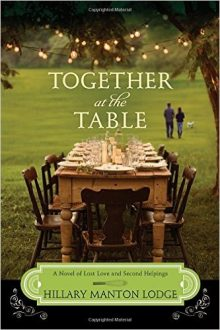 together-at-the-table
