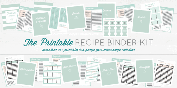all-printables-recipe-kit-resize