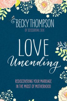 love-unending-by-becky-thompson