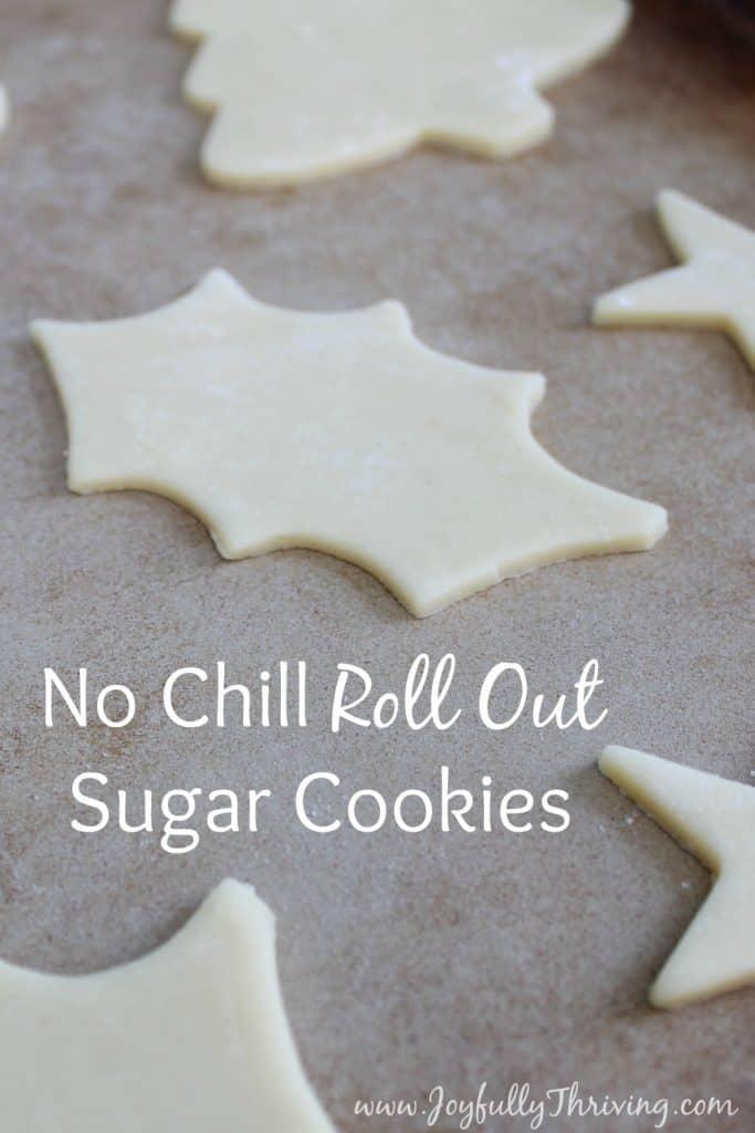 Best easiest cookie recipe ever