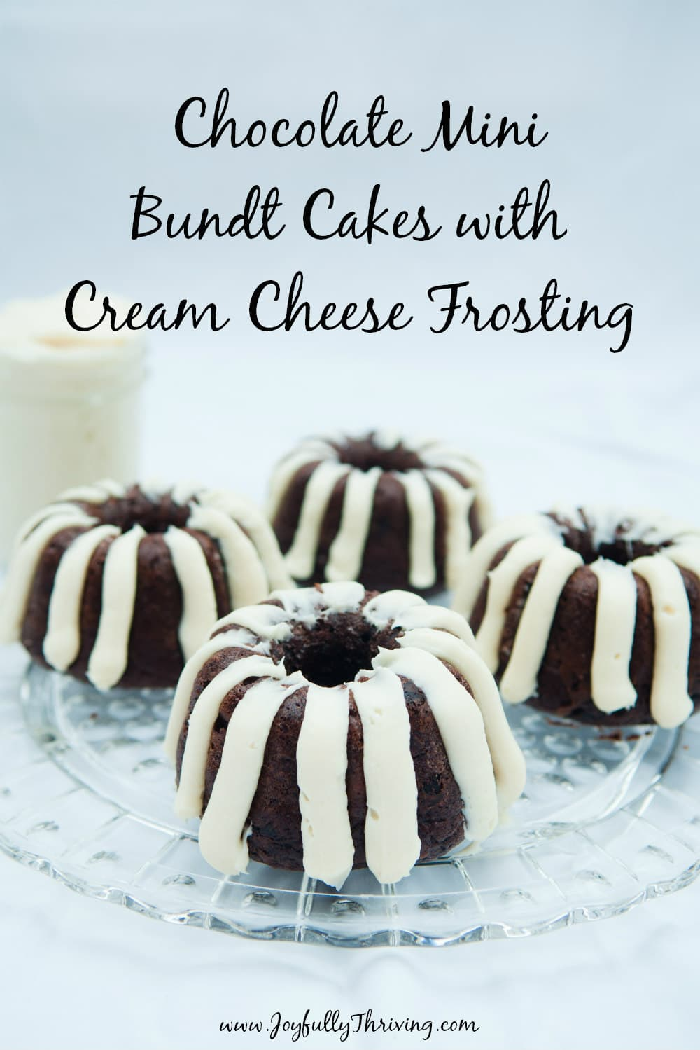 Mini Chocolate Bundt Cake Recipe Nothing Bundt Cake Copycat Recipe